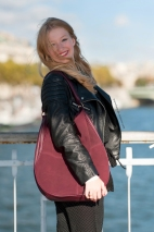 shooting-paris-16-06