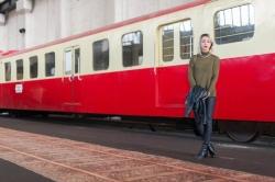 shooting-paris-grand-train-18