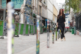 shooting-photo-exterieur-paris-5