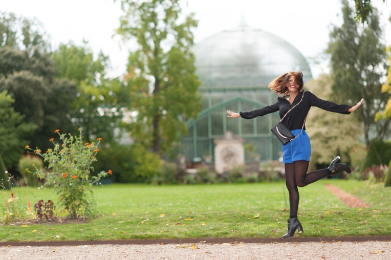 shooting-photo-jardin-auteuil-11
