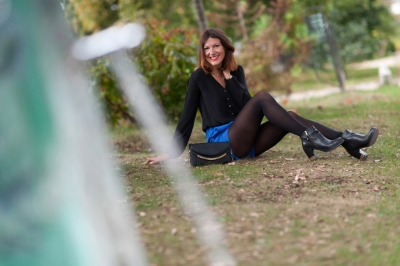 shooting-photo-jardin-auteuil-13