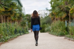 shooting-photo-jardin-auteuil-16
