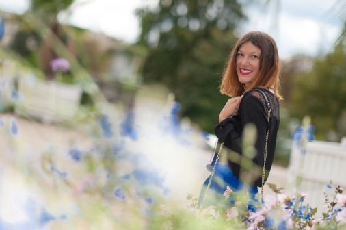 shooting-photo-jardin-auteuil-2