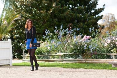 shooting-photo-jardin-auteuil-4