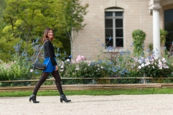 shooting-photo-jardin-auteuil-5