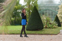shooting-photo-jardin-auteuil-9