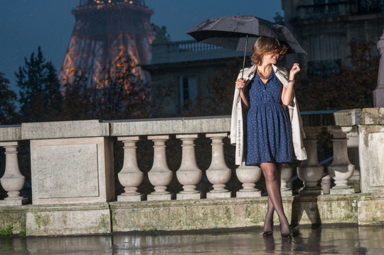 shooting-paris-nuit-011