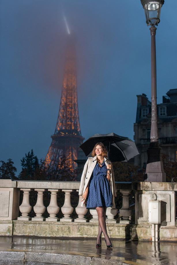 shooting-paris-nuit-012