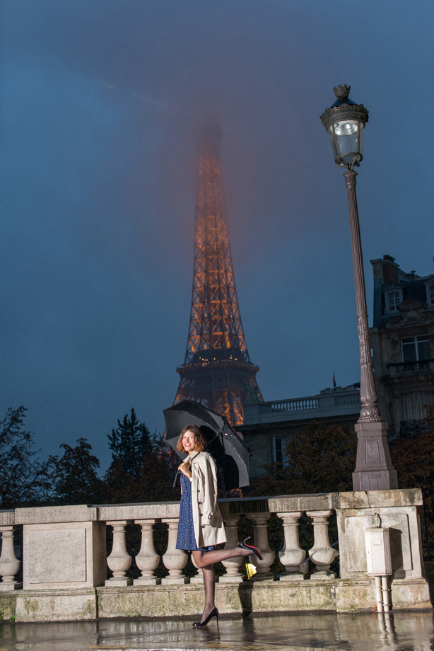 shooting-paris-nuit-013