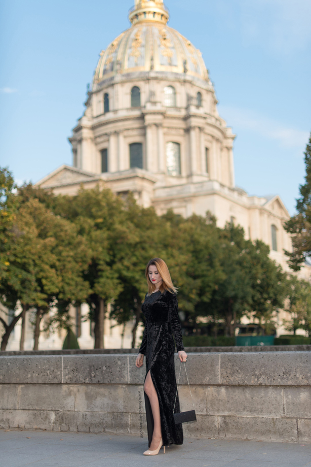 shooting-photo-paris-invalides-005