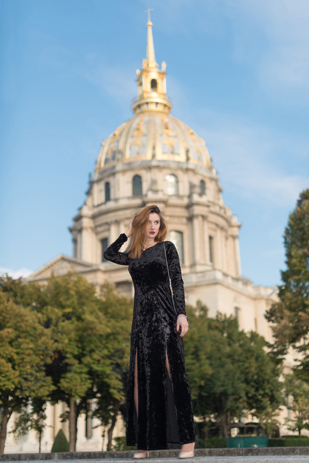 shooting-photo-paris-invalides-007