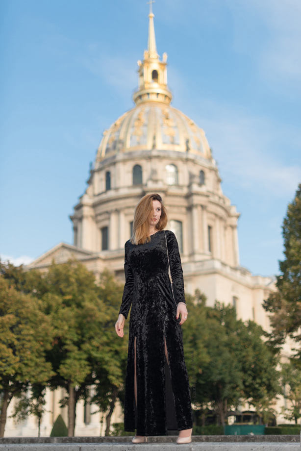 shooting-photo-paris-invalides-008