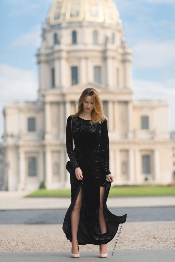 shooting-photo-paris-invalides-011