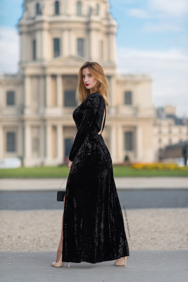 shooting-photo-paris-invalides-017