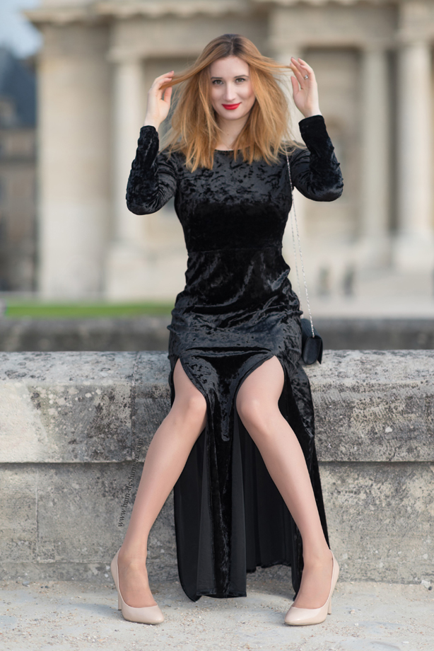shooting-photo-paris-invalides-026