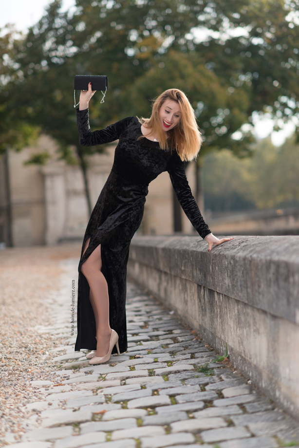 shooting-photo-paris-invalides-032