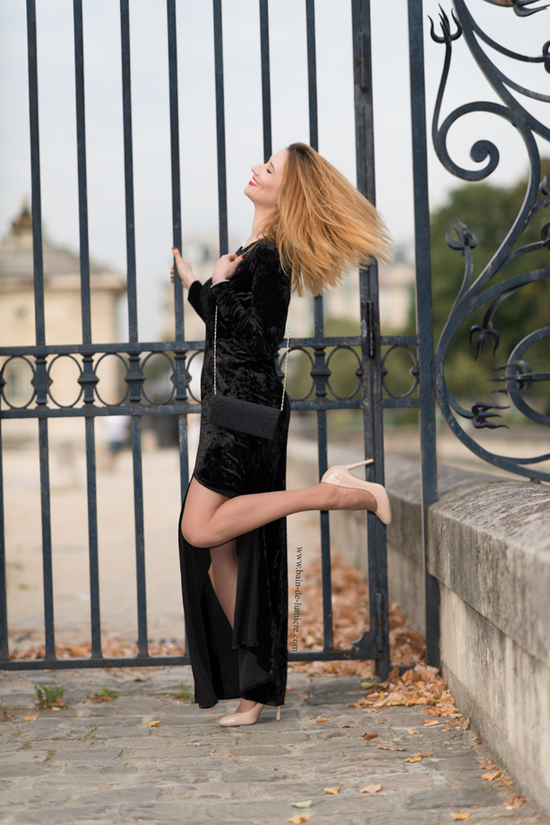 shooting-photo-paris-invalides-037