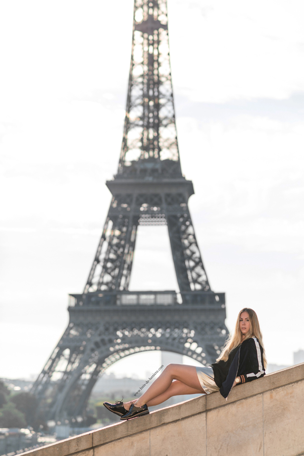 shooting-photo-paris-trocadero-021