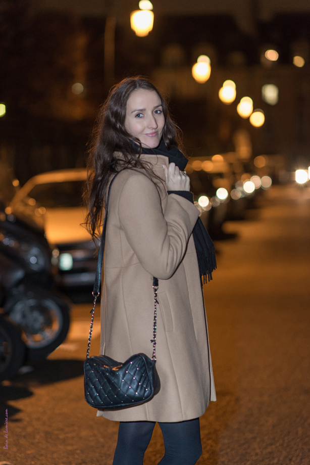 shoot-photo-nuit-paris-009