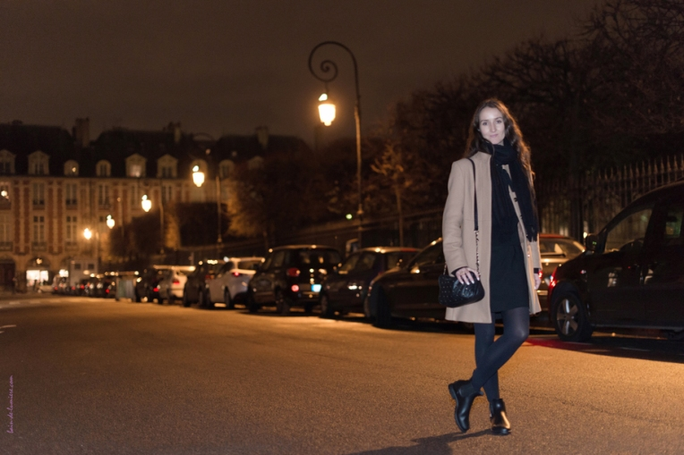 shoot-photo-nuit-paris-012