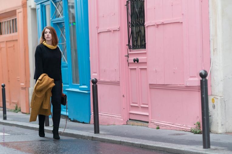 shooting-photo-femme-exterieur-027