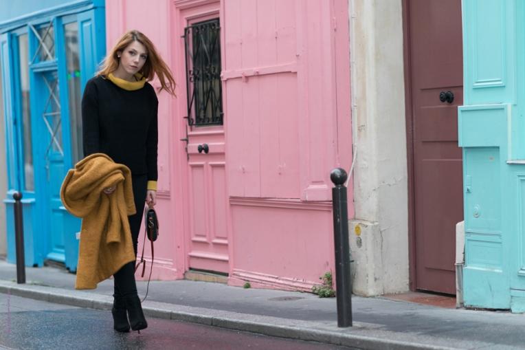 shooting-photo-femme-exterieur-029