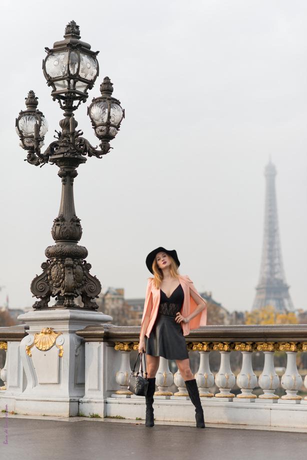 photographe-paris-007