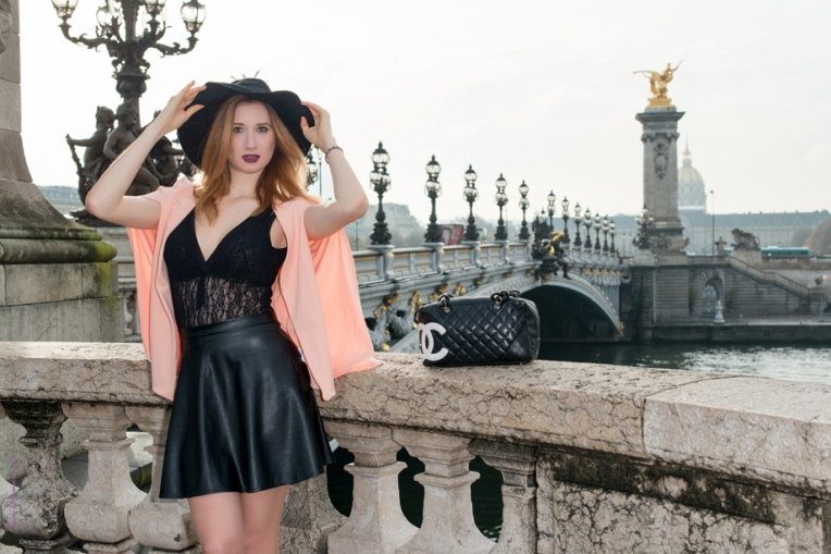 photographe-paris-011