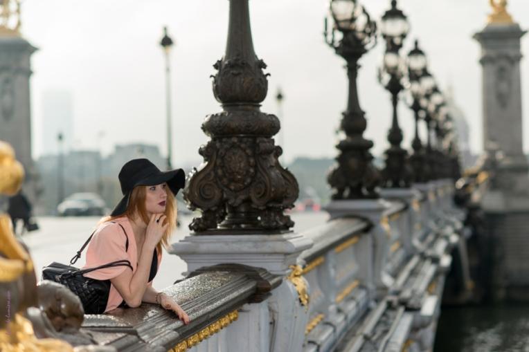 photographe-paris-013