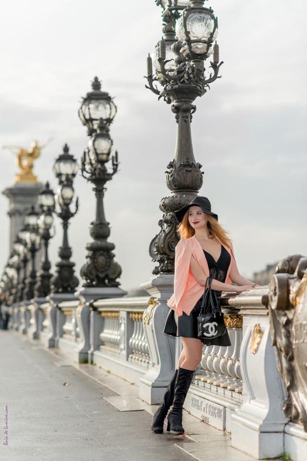 photographe-paris-014