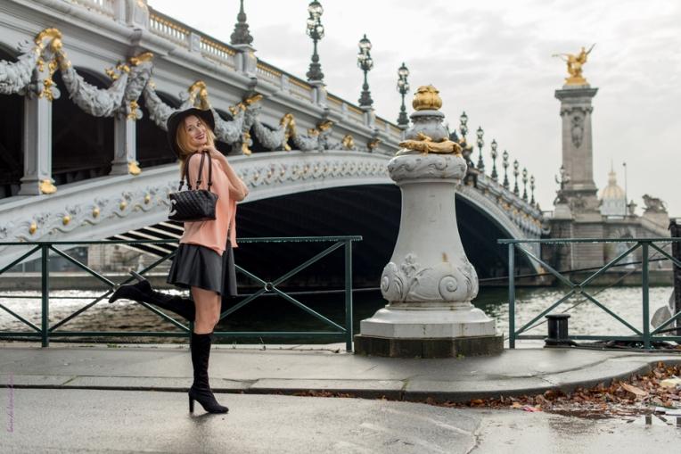 photographe-paris-015