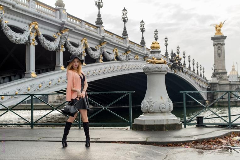photographe-paris-017