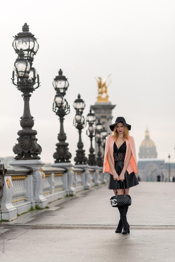 photographe-paris-021