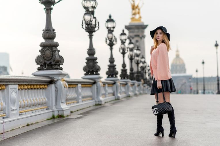 photographe-paris-030