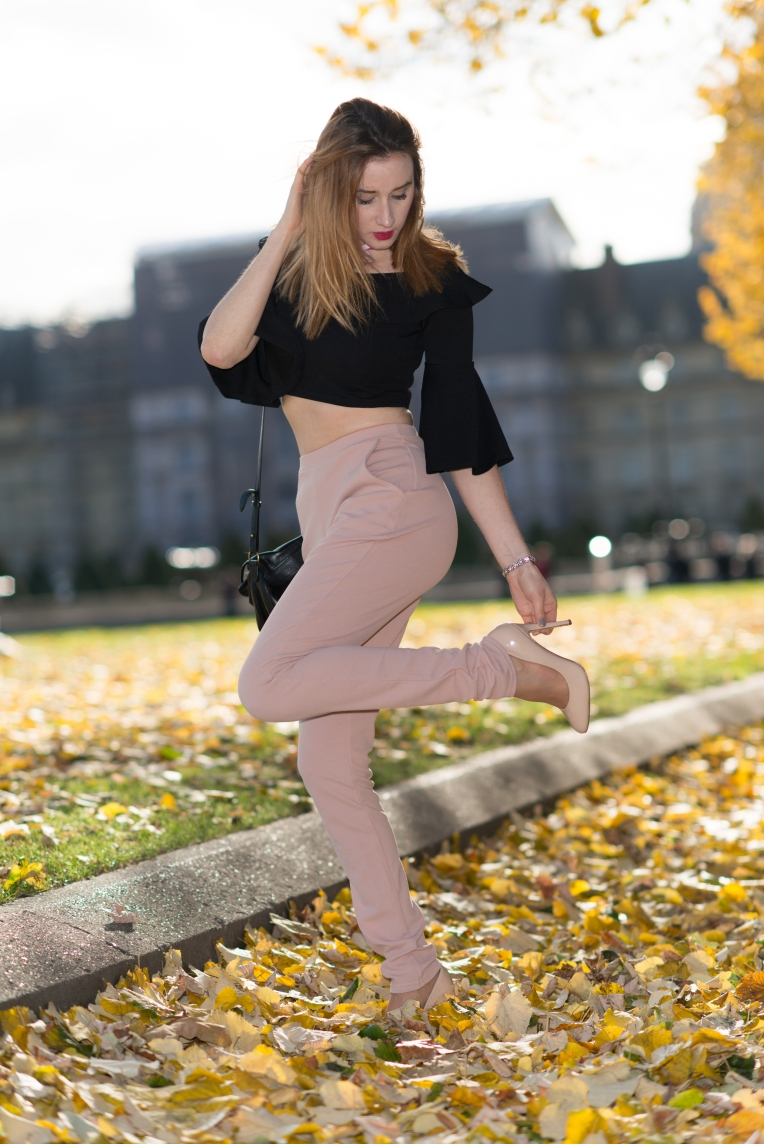 shooting-photo-paris-7-003
