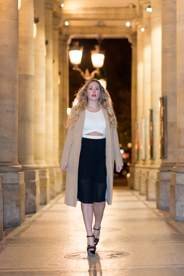 shooting-photo-paris-nuit-003