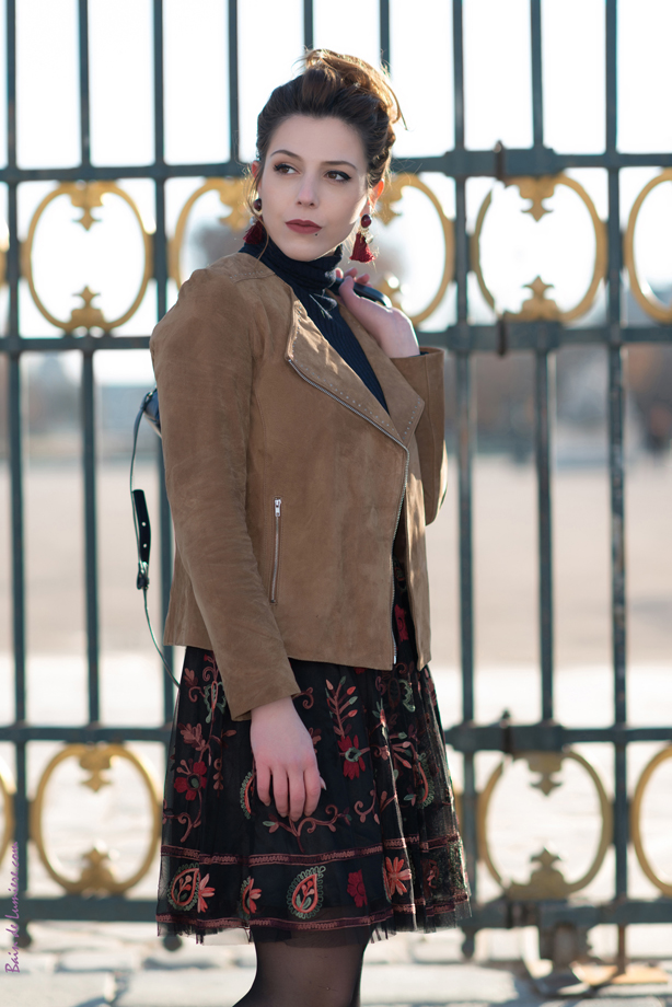 shooting-photo-tuileries-005