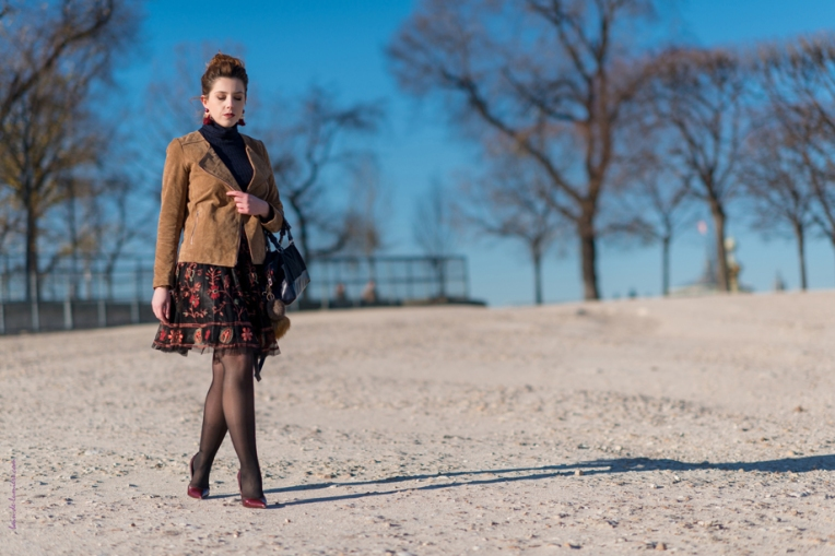 shooting-photo-tuileries-012