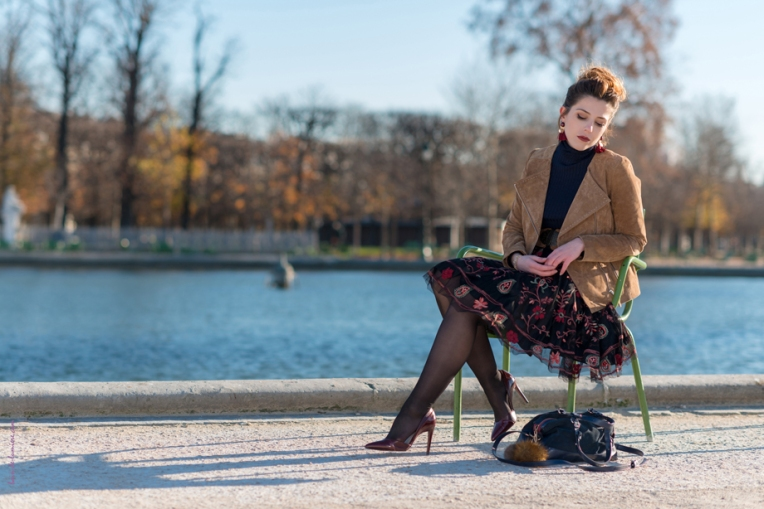 shooting-photo-tuileries-015