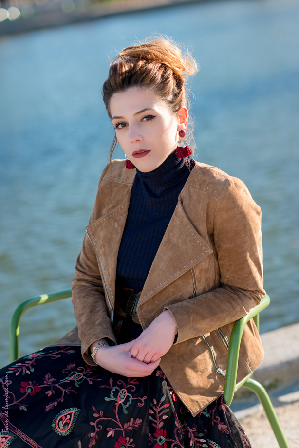 shooting-photo-tuileries-017