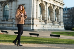 shooting photo paris exterieur 001